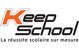 Keepschool