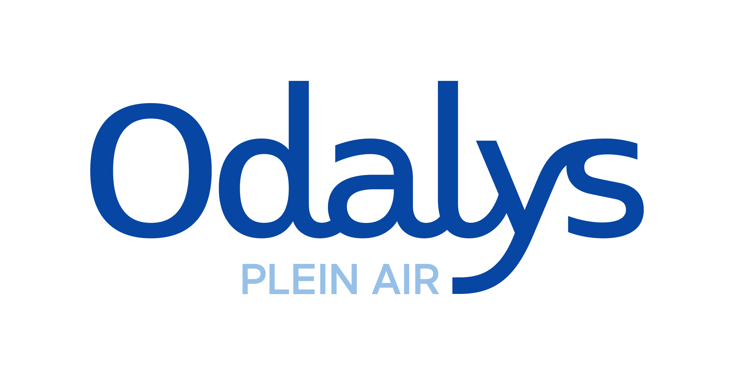 ODALYS-PLEIN-AIR