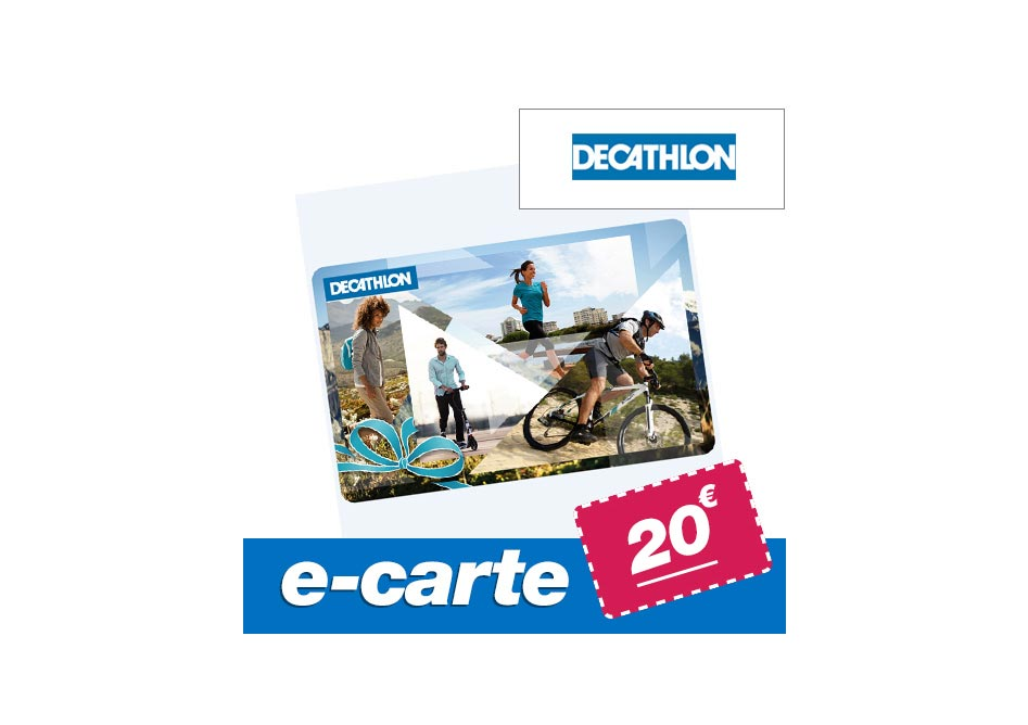 ecarte-decathlon-20